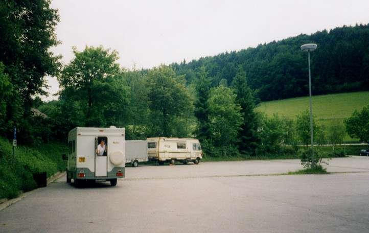 free video porno parkplatz Freyung(Bavaria)